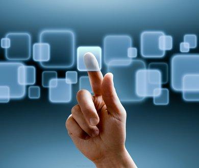 Nosso Blog: Novo Canal de Comunicação