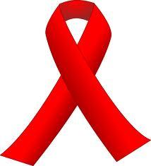 Dia Mundial de Combate à AIDS: Mitos e Verdades