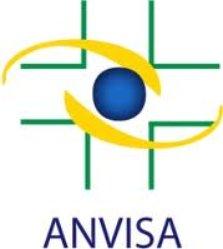 Anvisa veta uso e comércio de nove fitoterápicos no País