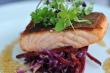 Comer peixe diminui riscos de desenvolver Mal de Alzheimer, diz estudo