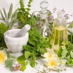 Nova Lei de Medicina Natural, Terapias Complementares e produtos naturais da Nicarágua