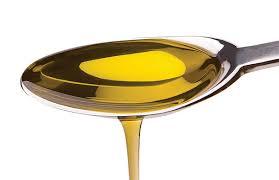 Você sabe como usar óleos de cozinha?