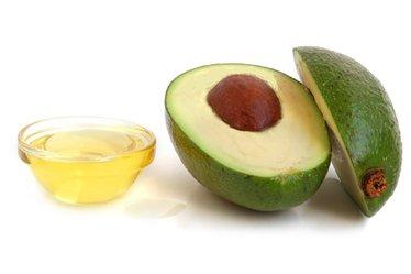 Óleo de abacate ajuda a emagrecer e previne doenças cardiovasculares